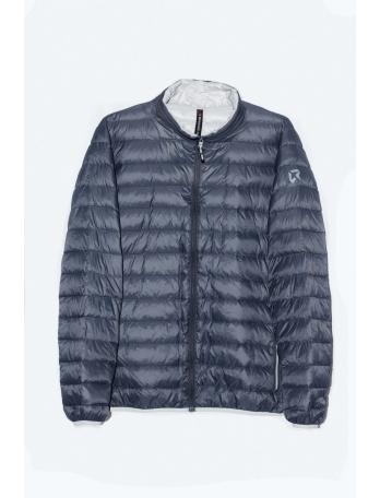Куртка Experience