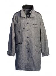 ROLITIX Пальто