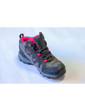 Ботинки детские Regatta