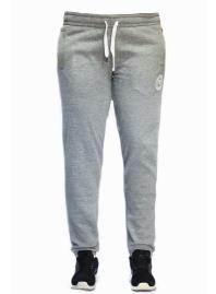 Спортивные  штаны Jack & Jones