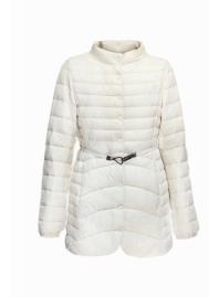 Куртка (холлофайбер) Mont Cervino