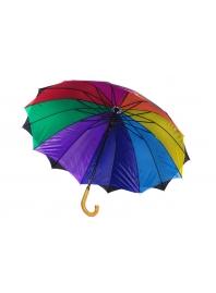 Зонт трость Grimaldi