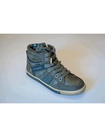 Детские ботинки Tommy Hilfiger