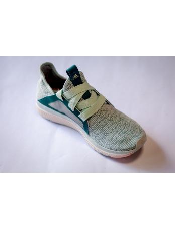 Adidas женские кроссовки