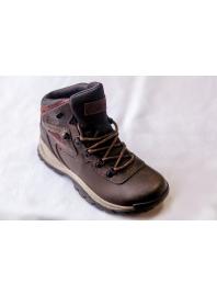 Женские ботинки, сапоги сток купить в интернет-магазине «Сток-Днепр» bab7e67018b