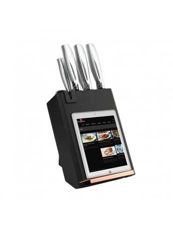 Набор кухонных ножей Berlinger Haus BH-2339