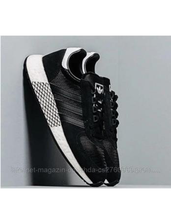 Кроссовки мужские Adidas