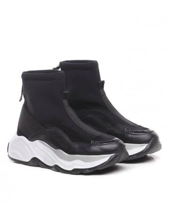 Женские ботинки Laura Bellariva
