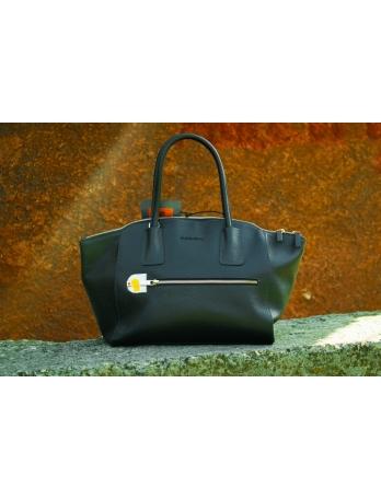 Женская сумка Fedon