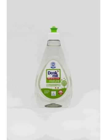 Жидкость для мытья посуды Denkmit Nature 0.5L