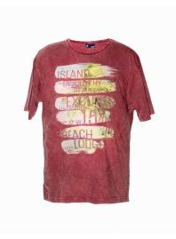 Jack & Jones футболка 1