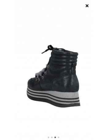 Женские ботинки Loretta Pettinari