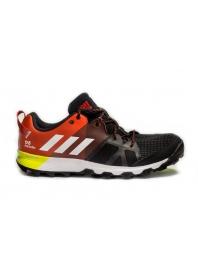 Кроссовки Adidas TR8 Kanadia