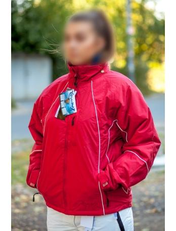 Женский горнолыжный костюм Chamonix