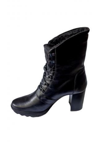 Женские ботинки Gerry Weber