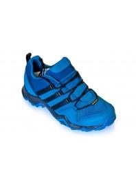Кроссовки Adidas Gore - Tex