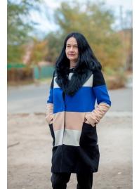 Пальто женское Only