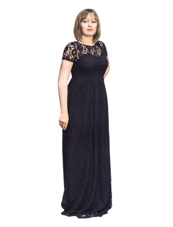Платье вечернее Compania Fantastica.