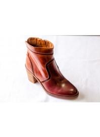 Страница №4 - Сток обувь - купить стоковую обувь в интернет-магазине ... 297d1503f14