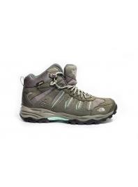 Обувь The North Face сток купить в интернет-магазине «Сток-Днепр» cde6f492741