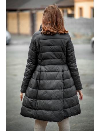 Женское пуховое пальто Dixie
