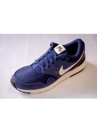Обувь Nike сток купить в интернет-магазине «Сток-Днепр» cae09afe823