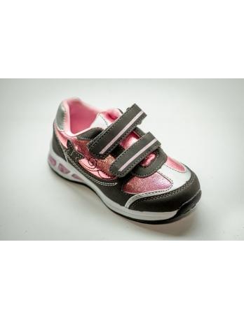 Детские кроссовки Walkx