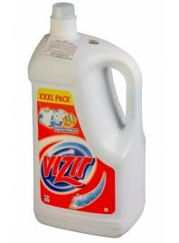 VIZIR гель универсальный 5.395L