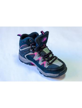Детские ботинки Trespass