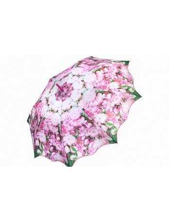 Зонт трость Guality