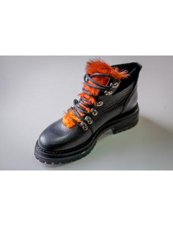 Ботинки Stokton