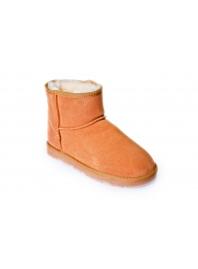 Страница №2 - Сток обувь - купить стоковую обувь в интернет-магазине ... 19207b5aa04
