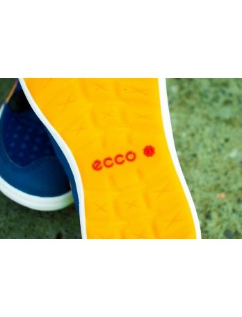 Кроссовки подростковые Ecco