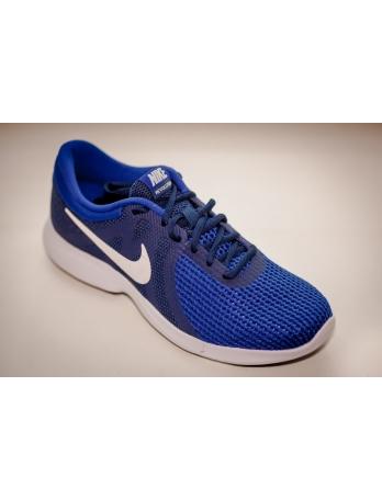 Мужские кроссовки Nike беговые