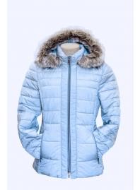 Женская куртка Gerry Weber