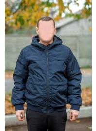 Мужская куртка Greystone