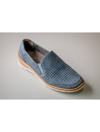 Туфли женские Германия