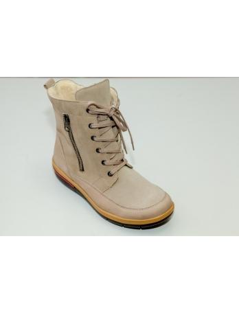 Женские ботинки Waldlaufer