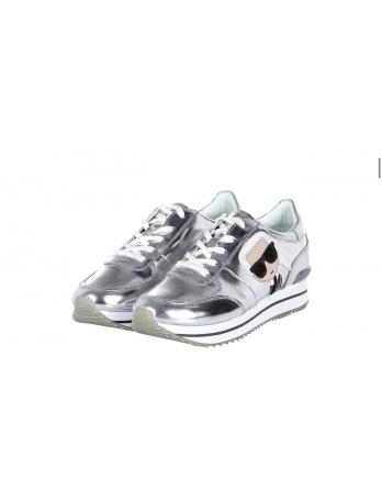 Женские кроссовки Karl Lagerfeld
