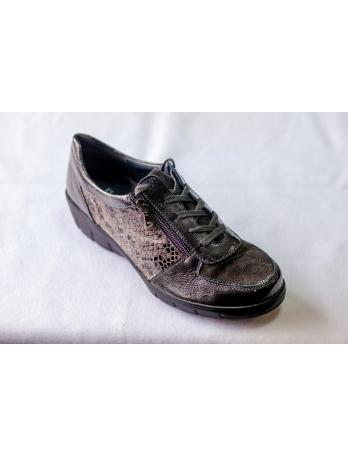 Женские кроссовки Semler