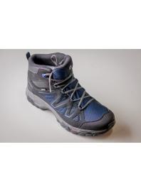 Трекинговые Ботинки Salomon