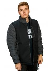Куртка Killtec мужская
