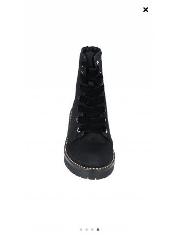 Женские ботинки Apeppaza