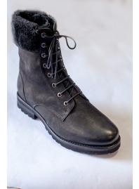 Страница №8 - Сток обувь - купить стоковую обувь в интернет-магазине ... fbfe1a405a1