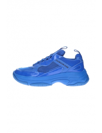 Calvin Klein кроссовки мужские