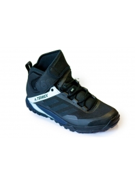 Ботинки Adidas terrex 460
