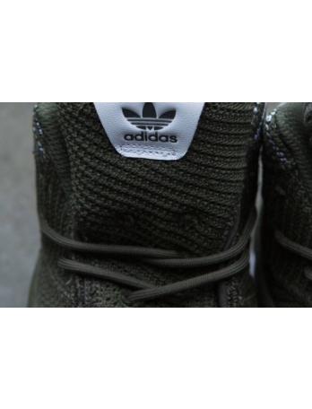 Кроссовки Adidas Crazy 8 ADV PRIMEKNIT