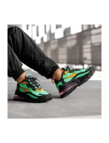 Кроссовки Nike размер 40,5