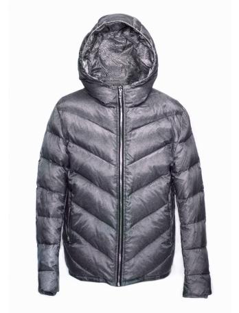ANTONU MORATO Куртка двухсторонняя