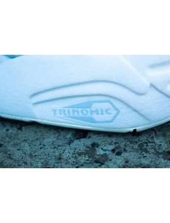 Кроссовки Puma Trinomic женские